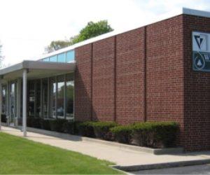 VLC_Building375